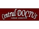 CURS SPECIALIST IN MANAGEMENTUL DESEURILOR, SIBIU, 19-20 martie 2013