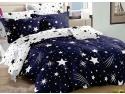 Comanda o lenjerie de pat Finette pentru un somn odihnitor capota sablare