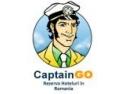 indice de augmentare. CaptainGO lanseaza primul indice al turismului din Romania