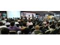 evaziune. Daciana Sârbu și Daniel Constantin vor deschide Expo-Conferința Meat & Milk 2014