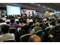 april. Este statul un bun partener pentru investitori?  Afli, dacă vei participa la Expo-Conferința Meat-Milk & Bread 2014