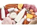 """rompan. La Meat & Milk 2014, infoALIMENT va lansa campania """"Hrănește-te cuMINTE, alege CALITATEA"""""""