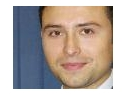 Media Insight a castigat contul de media al Novartis Consumer Health in Romania