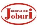 international job. Ziarul de Joburi la nr. 14