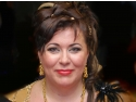 martin eichtinger. Corina Martin, proprietar Mistral Tour, presedinte ANAT