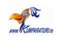 www.kumparaturi.ro - Cumparaturi cu stil