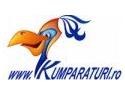 www.kumparaturi.ro - Preturi de vacanta