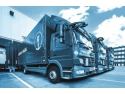 export cehia. Kuehne + Nagel lanseaza campania dedicata transportului rutier in regim de grupaj catre Europa