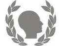 Asociatia Romana pentru Sanatate Mintala, lansata oficial la 27 aprilie 2010