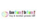 Asociatia Romana pentru Sanatate Mintala lanseaza  primul program de dezvoltare personala adresat comunitatii LGBT