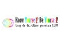 sanatate mintala. Asociatia Romana pentru Sanatate Mintala lanseaza  primul program de dezvoltare personala adresat comunitatii LGBT