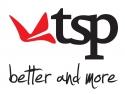 PMP Exam Prep Course. Curs avansat managementul proiectelor / PMP Exam Prep Course / 19-23 februarie