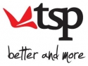 PMP Exam Prep Course. TSP(smartprojects.ro)
