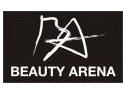 S-a lansat beautyarena.ro, magazinul tau  online de produse cosmetice