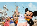 vacante in rate. oferte disneyland