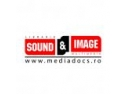 sound. Sound & Image Consulting la Targul Estival Constanta
