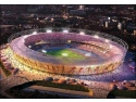 5 milioane de etigari - Jocurile Olimpice de la Londra din 2012 si producatorul de tigari electronice chinez Kimree