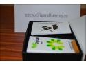 Tigari electronice Vogue de la eTigaraRunway.ro