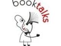 bookblog.ro lansează un nou concept de eveniment cultural sub numele de BookTalks