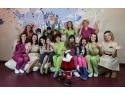 adolescenti. Stomatologie pentru copii si adolescenti la superlativ – in Pitesti la Teddy Care
