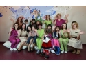 Stomatologie pentru copii si adolescenti la superlativ – in Pitesti la Teddy Care