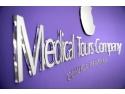 implant dentar. Turismul dentar in Pitesti  – o afacere de succes pentru Medical Tours Company