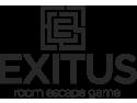 S-a deschis primul room escape din București construit în totalitate cu susul în jos la Exitus!