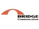"""Bridge Communication a """"vorbit pe limba eficienţei"""" şi a devenit una dintre cele 3 câştigătoare ale aurului la Effie Romania 2006"""