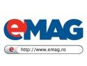 software hr. eMag optimizează procesele de resurse umane cu ajutorul soluției Human Resources Planing – Colourful HR dezvoltata de Romanian Software
