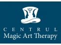 anxietate. Centrul Magic Art Therapy