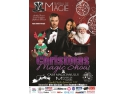 Teatrul de Magie prezintă Christmas Magic Show pe 16  şi 17 decembrie la Casa Magicianului Growth Stage of Product Life Cycle