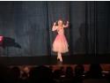 Teatrul de pe Lipscani. Magic Show - spectacol de iluzionism pentru copii