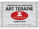 alternativa. Laborator de Cercetare Art Terapie