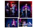 Spectacole la Casa Magicianului