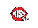 oboseala cronica. Cronica Carcotasilor: umor cu premeditare, la Kiss Fm
