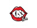 cronica literara. Cronica Carcotasilor: umor cu premeditare, la Kiss Fm