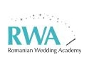 royal academy. Zile de poveste la Romanian Wedding Academy!