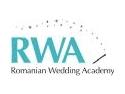 ignite personal academy. Zile de poveste la Romanian Wedding Academy!