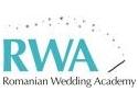 accesorii cu tematica nautica. Romanian Wedding Academy- Prima Expozitie Tematica de Nunti-12-14 februarie Rin Grand Hotel
