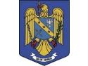 Comunicat de presă al Inspectoratului General de Aviație - Dragoș Bucurenci în misiune cu elicopterul MI-17