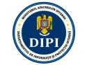 D.I.P.I- Îmbunătățirea capacității analitice pentru consolidarea managementului integrat al situației operative (AOS)