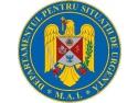 """Departamentul pentru Situații de Urgență lansează aplicația """"DSU"""""""