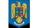 Invitaţie/Ceremonialul depunerii Jurământului Militar de către studenţii anului I ai Academiei de Poliţie