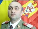 echipamente militare. Claudiu Constantin Vulpoiu