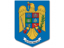 Viceprim-ministrul Gabriel Oprea a acordat Placheta de Onoare însărcinatului cu afaceri al SUA în România