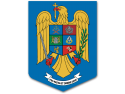 Viceprim-ministrul Gabriel Oprea a acordat Placheta Onoare a M.A.I. ambasadorului Franței în România