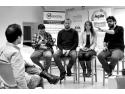 semro. Primul eveniment SEO Hot Seat din Romania: Companiile inscrise la eveniment primesc audituri live de la cei mai buni specialisti