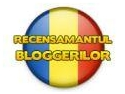 Repartizarea geografica a blogurilor romanesti
