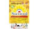 limba japoneza. 5 - 11 iulie 2010 Saptamana Japoneza Himawari Iasi
