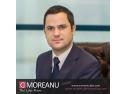 Avocat Dr. Daniel MOREANU: Calitatea în construcții. Obligații cu privire la consultanți și supervizori! Castel Starmina Negru Dragasani
